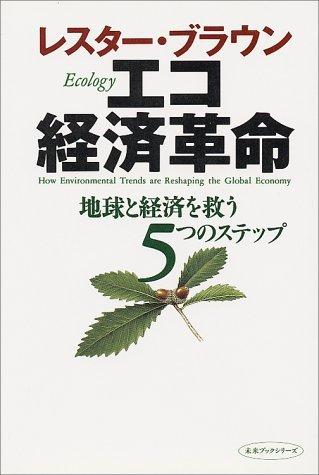エコ経済革命