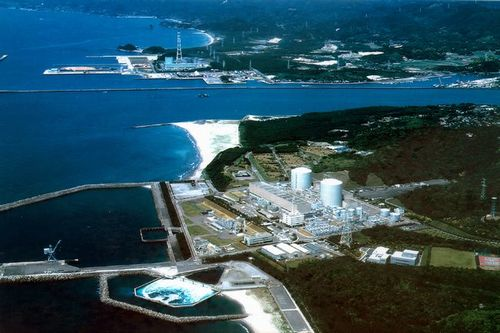 JFS ニュースレターより「日本の原発再稼働をめぐる現況」