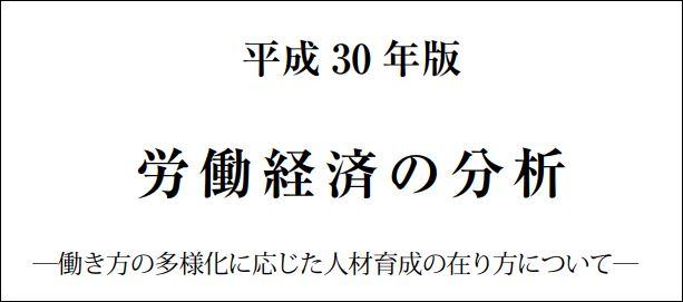 国際的に突出して低い日本企業の能力開発費