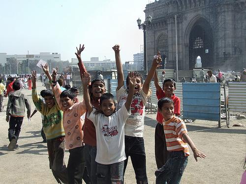 【世界からのニュース】インドの会社法改正、CSR義務化へ