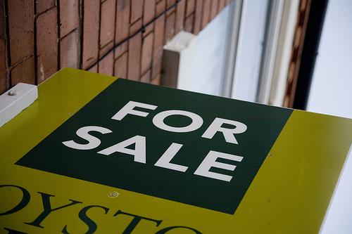 【世界からのニュース】「環境配慮型住宅の資産価値は9%高い」
