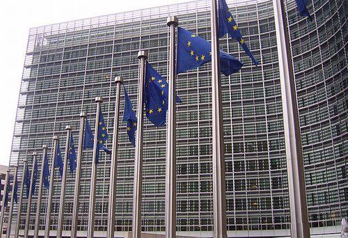 「従業員500人以上のすべての上場企業は環境・社会・ガバナンス情報を公開せよ」欧州で義務化へ
