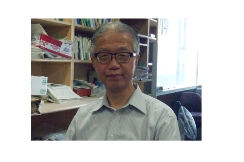 山本良一先生に聞く「経済成長をめぐる7つの問い」
