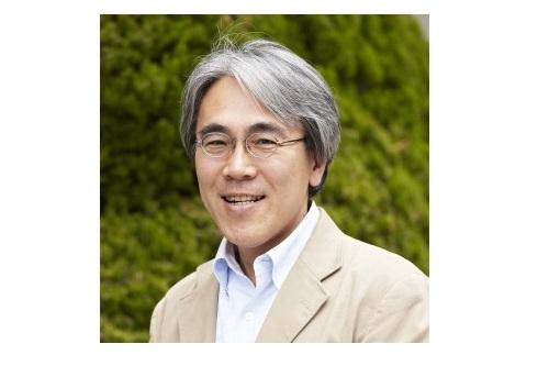草郷孝好さんに聞く「経済成長をめぐる7つの問い」