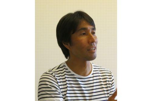 パタゴニア日本支社長の辻井さんに聞く「経済成長についての7つの問い」