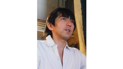 高坂勝さんに聞く「経済成長をめぐる7つの問い」