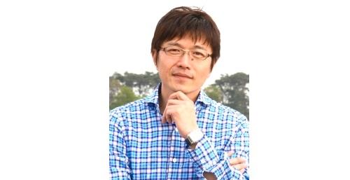 水ジャーナリストの橋本淳司さんに聞く「経済成長についての7つの問い」