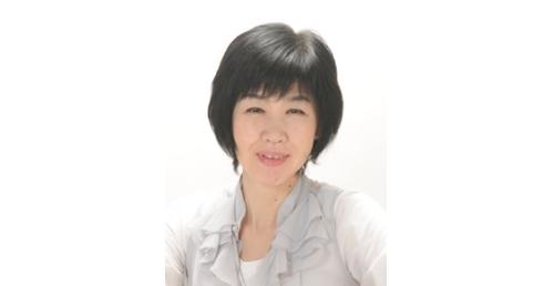 ライフオーガナイザーの大野多恵子さんに聞く「経済成長についての7つの問い」