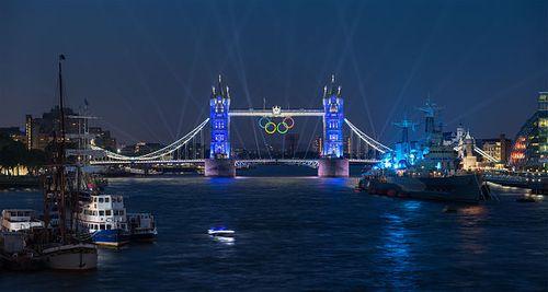 東京オリンピック・パラリンピックの環境・持続可能性・エシカルな側面は?