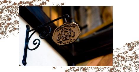 クルミドコーヒーの影山さんと考えませんか~カフェからはじめる、人を手段化しない