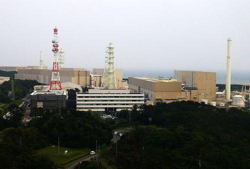 浜岡原発の安全協定、本当はどことどのように結ぶべき?