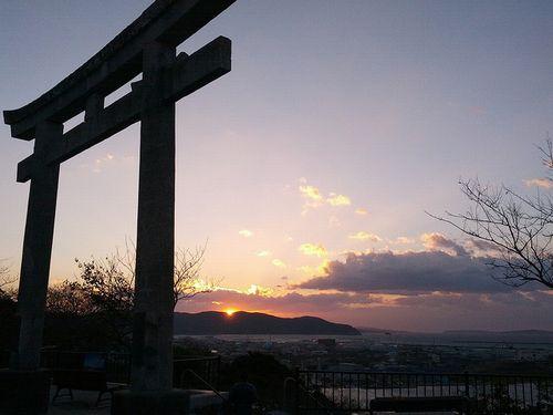 被災地・石巻の今~サードステージ代表理事 杉浦達也さんのお話 その3「サードステージの立ち上げ、そして今後へ」