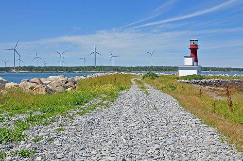 カナダ政府、クリーン電力への投資を加速、同国アルバータ州も2030年までに石炭火力発電所の段階的廃止へ
