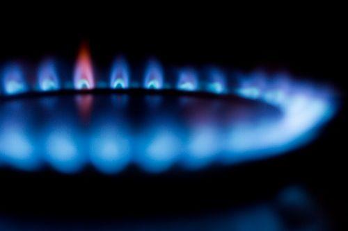「製品ではなくサービスを売る」~日本海ガスの15年にわたる取り組みと実績