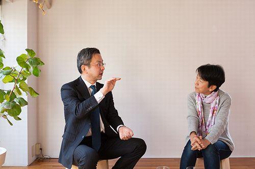 太田 直樹氏に聞く~地域や国のあり方、経済や価値観を変えていくための鍵とは?