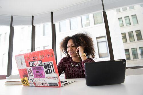 英国:企業に男女間の賃金格差の公表を義務づけ