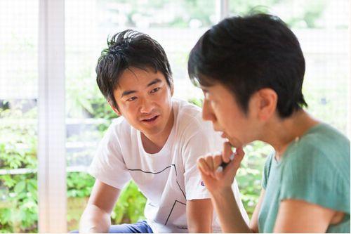 細胞から学ぶ「幸せな社会のあり方」~高野翔さんへのインタビュー