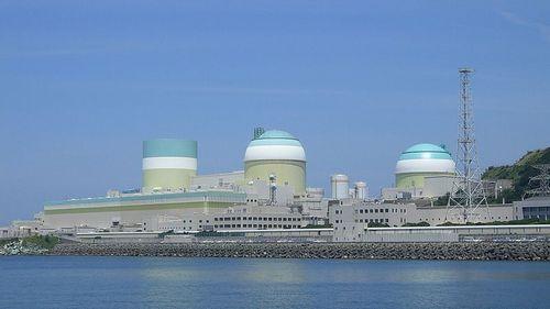 エネルギー情勢懇談会最終回より「可能な限り原発依存度低減」をめぐる議論