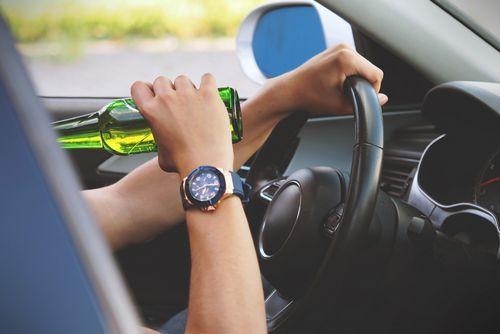 リチャード・ハインバーグ「サステナビリティに関して言えば、この世の中、気の散ったドライバーだらけ」