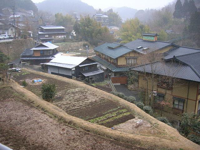 熊本・南小国町の共有ビジョンが発表されました!~共有ビジョンづくりのエダヒロ式プロセスとは