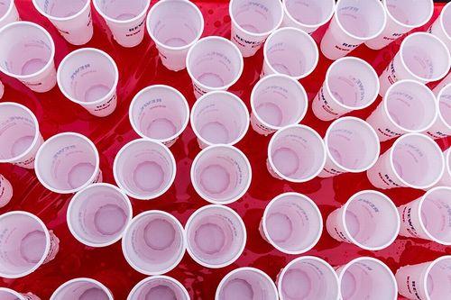 プラスチック資源循環戦略(案)のポイントと留意点