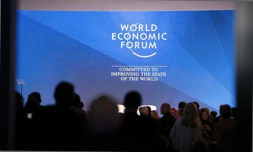 グローバル・リスク~持続可能性アンケートの結果~2020年のエダヒロの注目テーマ