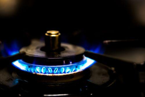 日本ガス協会、脱炭素宣言!